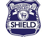 scpd shield logo